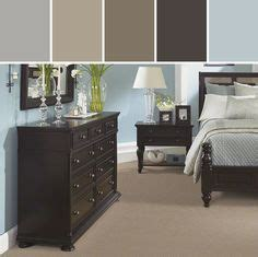 the 25 best ideas about brown carpet on brown upstairs furniture brown