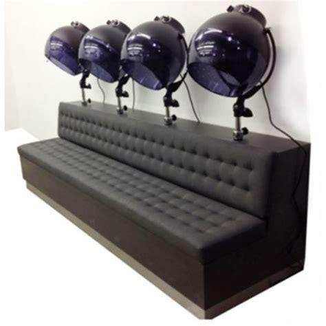 25 best ideas about salon chairs on salon