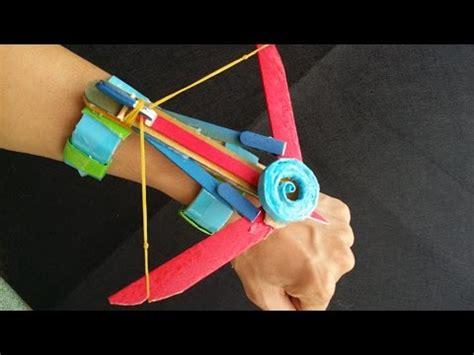 Pisau Terbang clip hay cara membuat pisau terbang m 8jvba yfg