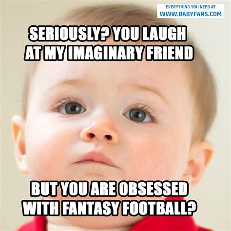 Baby Meme Picture - baby fans memes babyfans com blog