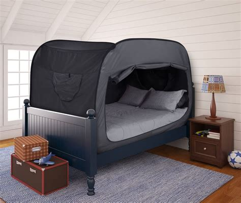 tent for kids bed tent idea 39 best images about how do you pop on pinterest pallet