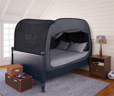 dorm bed tent 39 best images about how do you pop on pinterest pallet