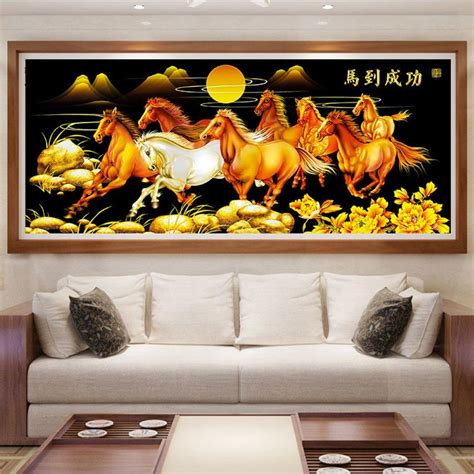 Decor 3d by 3d Decorative Wall Panel Philippines Wall Decor Ideas