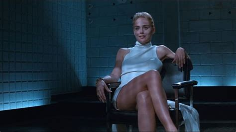 Picks Up Two Razzies For Basic Instinct 2 by Martin S Review The Year In Review 1992