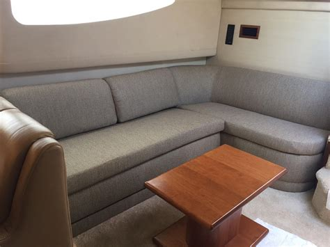 yacht upholstery custom boat cusions yacht upholstery service for your