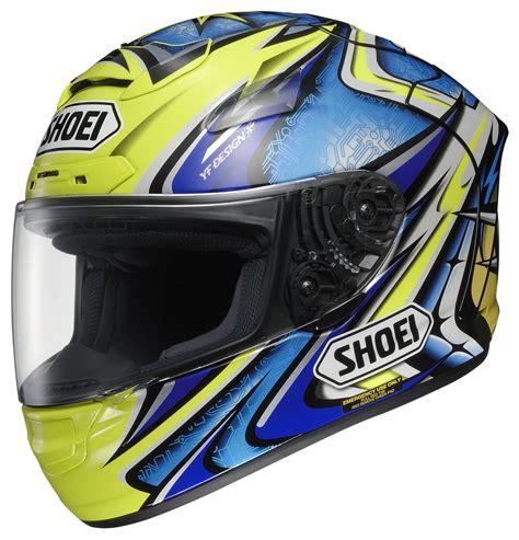 shoei motocross helmets closeout shoei x 12 daijiro helmet revzilla