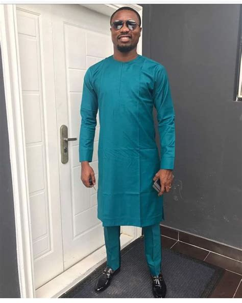 native sewing for men nigeria native sewing for men nigeria men in native the aso ebi junkie