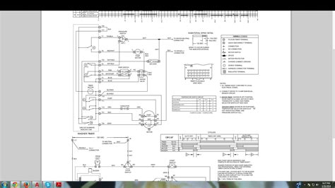 ge washing machine motor wiring diagram wiring diagram