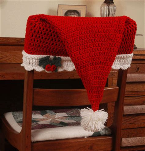 crochet patterns crochet christmas patterns crochet