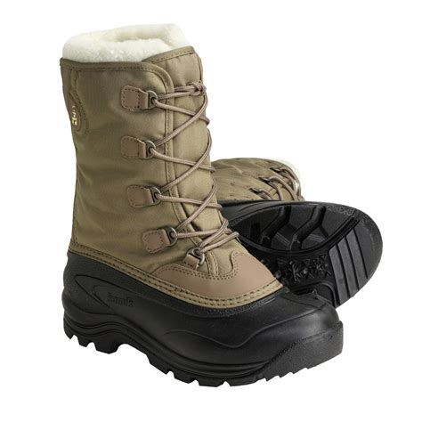 womens insulated boots womens insulated snow boots cr boot