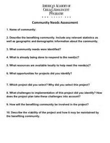 Health Needs Assessment Essay by Health Needs Assessment Essay Paper Answers
