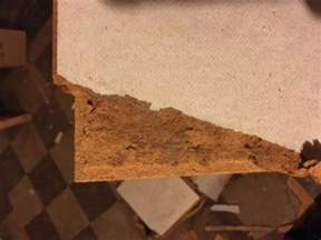 does this look like asbestos ceiling tile doityourself