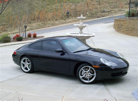 porsche 911 millennium edition for sale 2000 porsche 911 millennium edition for sale