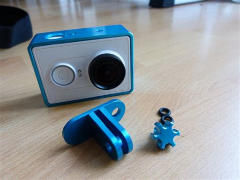 membuat video slow motion xiaomi yi xiaomi yi action camera im test fitness factory net