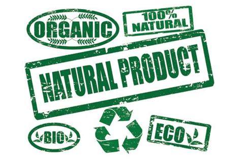 Lse Herba Pelangsing Melanxing Free Green Gel green product certification 21 symbols you should recognize mnn nature network