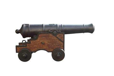 file cannon img 1780 jpg wikimedia commons