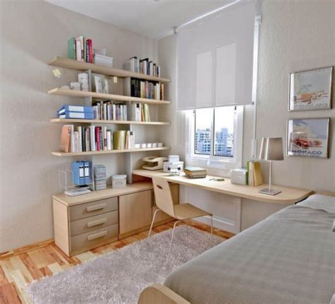 clean teenage bedroom clean white study room bedroom for the home pinterest