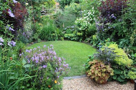 Backyard Buzzing Fresh New 17 Best Ideas About Garden Oasis On Backyard