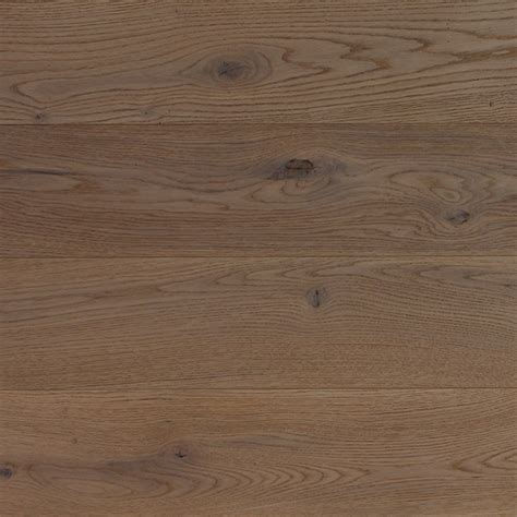 offerte pavimenti in legno barsotti legnami vendita parquet e pavimentazioni in