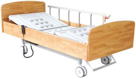 taiwan electric home care bed hssg international co