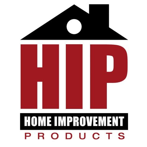 hip yakima home improvement products siding windows
