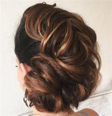 quick and easy gothic hairstyles braided ombre mohawk 20 inspiring ideas for rope braid