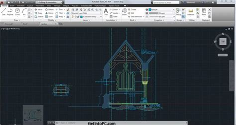 autocad map full version free download crack x force autocad 2014