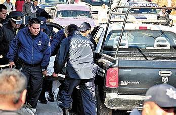noticias de ixtlahuaca polic 237 a asesinado en ixtlahuaca toluca noticias