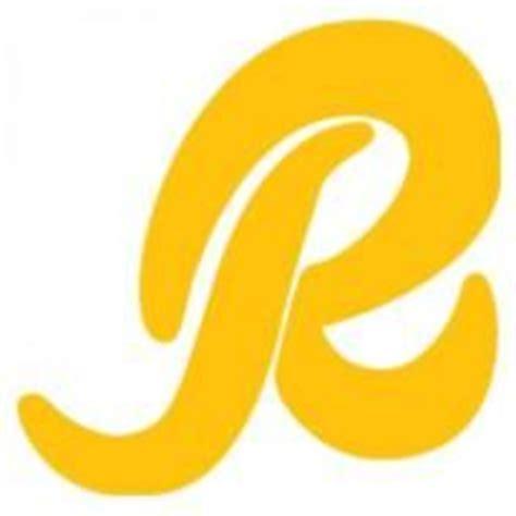 redskins logo images redskins logo washington