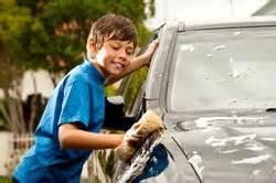 Vor Dem Polieren Auto Waschen lack polieren beim auto das sollten sie bei der