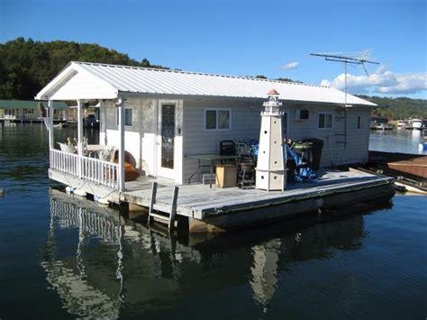 boat dock floats for sale floating dock boats for sale