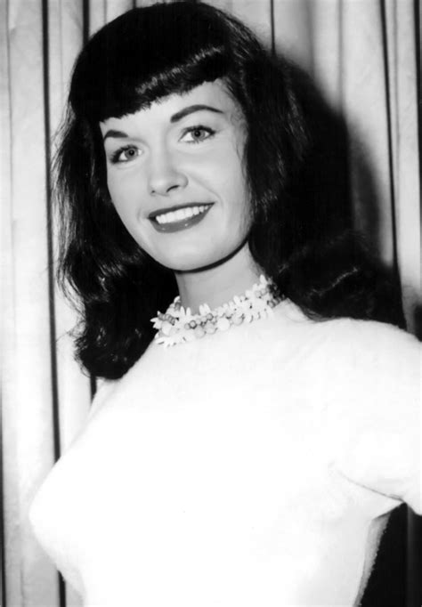this day in history april 22nd bettie