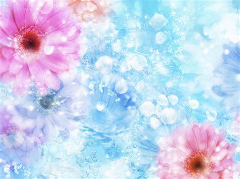 imagenes de flores wallpaper wallpapernarium lindo wallpaper de flores de color rosado