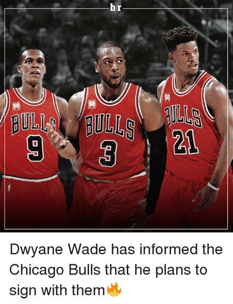 Chicago Bulls Memes - 25 best memes about chicago bull chicago bull memes