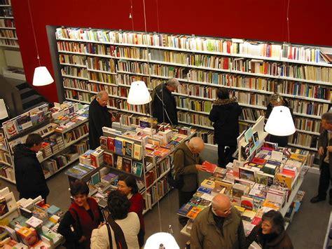 libreria claudiana roma pinerolo v a l d e s e