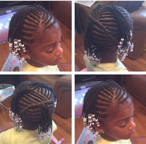freestyle twists with bun 74 best images about braids and twists on pinterest flat