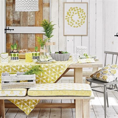 yellow and green kitchen ideas yellow and green kitchen diner with bench seating yellow