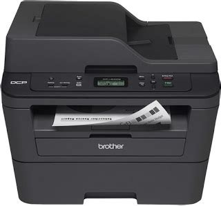 Printer Dcp L2540dw dcp l2540dw driver printer printers driver