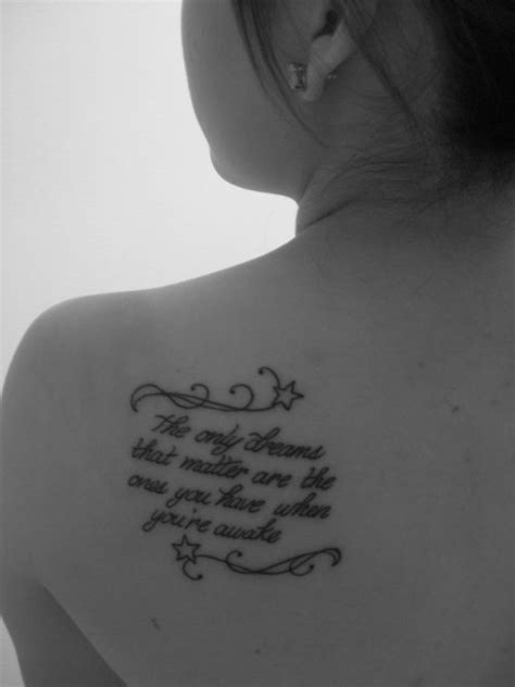 tattoo quotes about inner strength short strength quotes like success