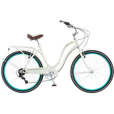 7 Reasons To Bikes And Bikers by 26 Quot Schwinn Fairhaven S 7 Speed Cruiser Bike