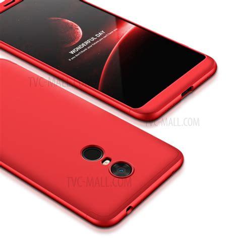 Anti Fiber Xiaomi Redmi 4x2017softcasing Cover Clear Slim buy matte anti fingerprint soft tpu mobile cover xiaomi