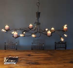 Kidkraft Island Kitchen Hanglamp Keuken Landelijk Atumre Com