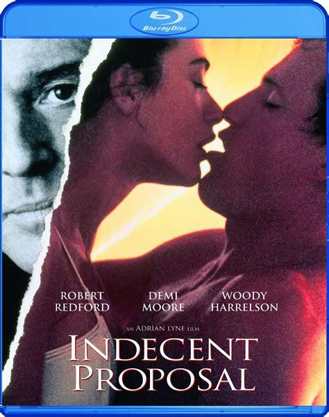 frasi film unfaithful indecent proposal dvd release date