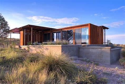 gorgeous prefab homes and cheapest land for sale in every