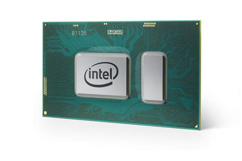 intel i3 mobile intel i3 8310u mobile processor clock speeds and other