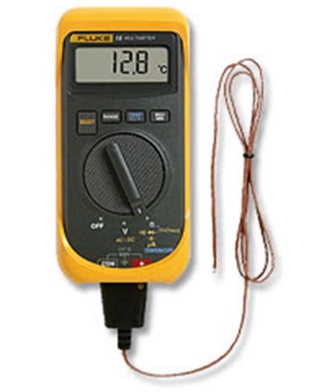 towa capacitor datasheet how to test capacitor with fluke 116 28 images fluke 16 multimeter fluke 113 true rms