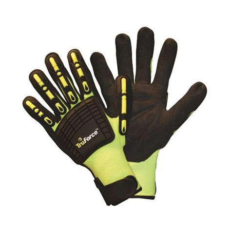 Kickers Glove Safety gt personal protection safety products gt