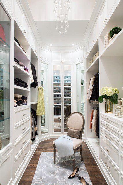 dressing room design ideas 20 fabulous dressing room design and decor ideas style motivation