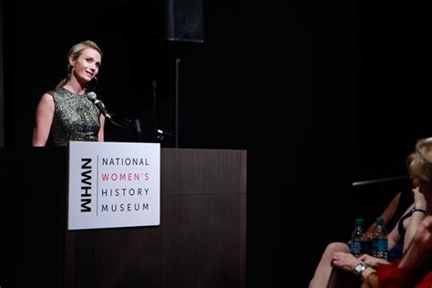 education resources national womens history museum nwhm the national women s history museum nwhm hosts exclusive