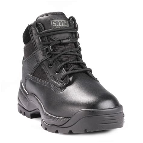 5 11 atac boots 5 11 tactical s 6 quot atac boot